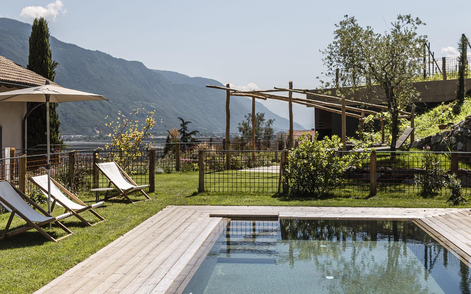 marling-pool